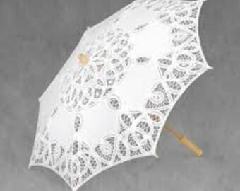 618e7d541db0 Ombrelli per le nozze