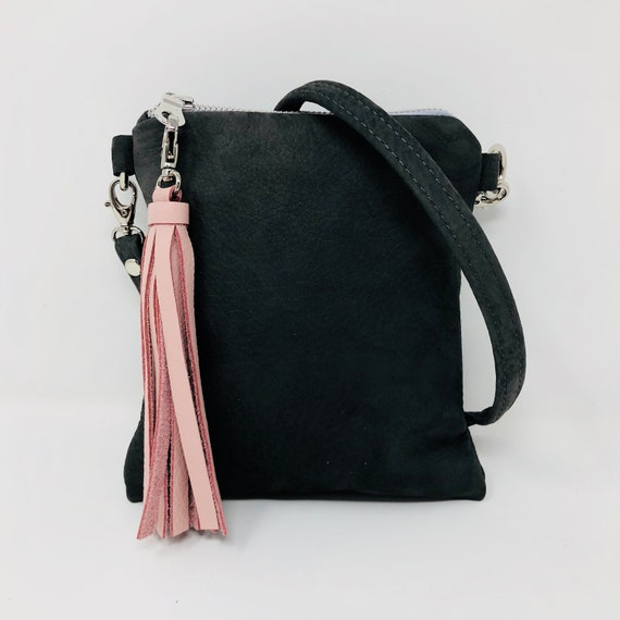 b4ebfaae26 Custom Small Crossbody Bag Design Your Own Small Handbag