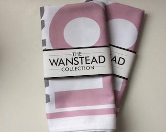 Love Wanstead