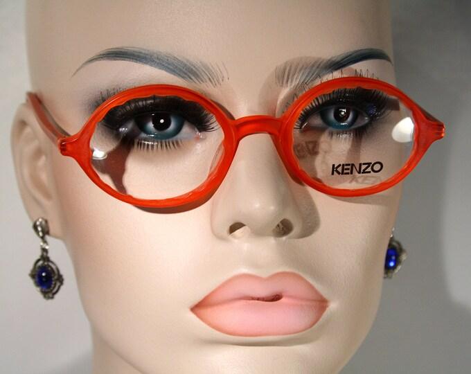 Top Designer Eyewear