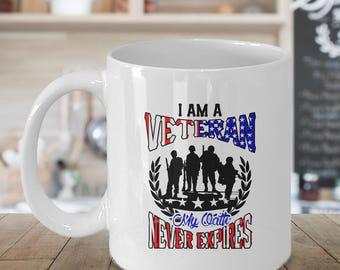 Veterans day gift | Etsy