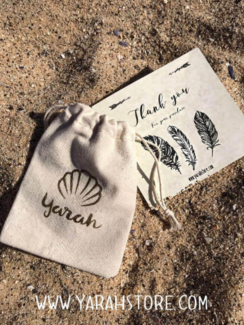 Dolphin Ring Yarah Store dolphin ring beach style beach necklace charm 925 Sterling silver gift for her mermaid bohemian
