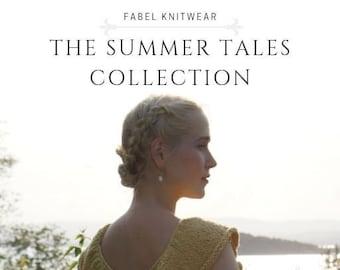 Fabel Vintage