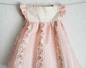 f6a6d654a Baby sun dress | Etsy
