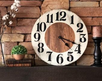 "3//4/"" Self-Adhesive Gold Arabic Clock Numbers-NEW 30 SETS USA made"
