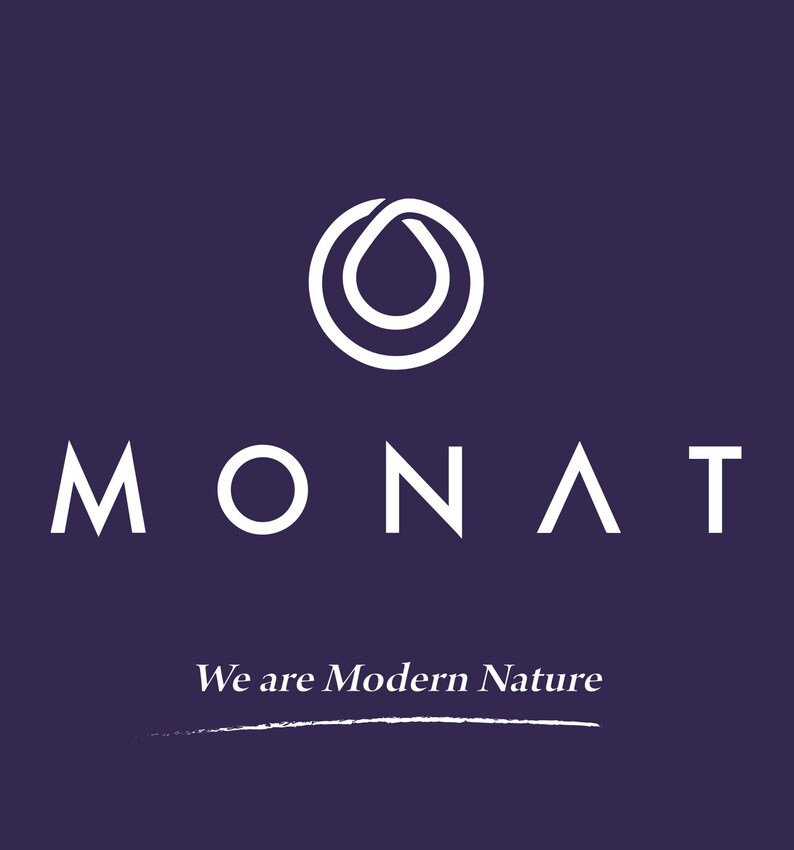 monat table runner we are modern nature purple with all  etsy
