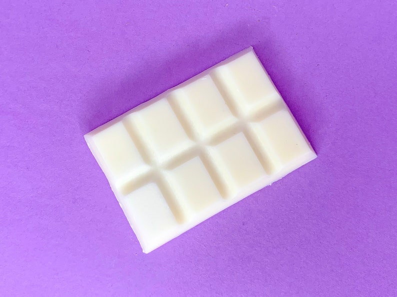 Soy Wax Melts inspired by popular fragrances Best Sellers Mixed Box