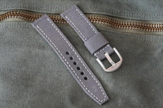 De Haute Qualité Boucle de ceinture de Waterbury Or ou Argent pour environ 25 mm de large