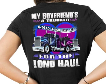 71483171b61f7 Trucker girlfriend