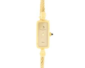 Ladies Michel Herbelin Wristwatch