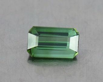 Gems PK