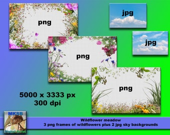 Photoshop Files Instant Download png Background png Files Air Snakes Exemptions Digital Downloads Confetti Overlays