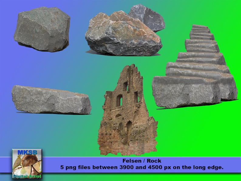 Rocks, Rocks png, png files, Download, PNG Download, File Download,  Photoshop png, Files, Exemptions, Stones, Stones png,