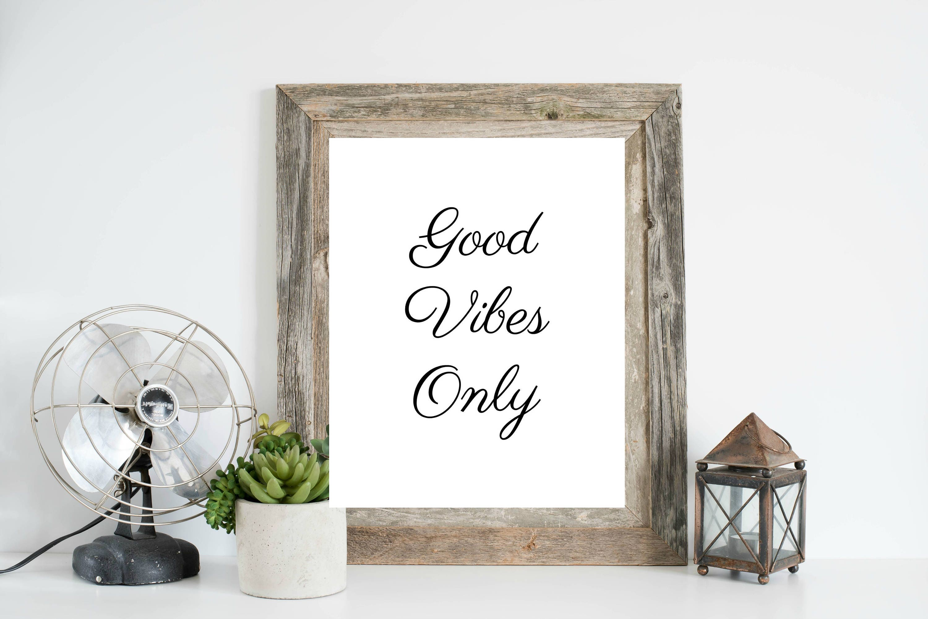 Great vibes font download.