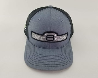 45a2e4277ab2c bull riding hat