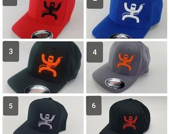 d5cb028589f Texas Welder hat