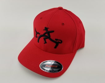 d1ae1c152d4 Red bull hat