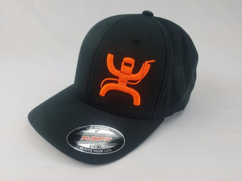 3acfe2630cd02 Texas Welder hat Flexfit welder welder gift welders cap