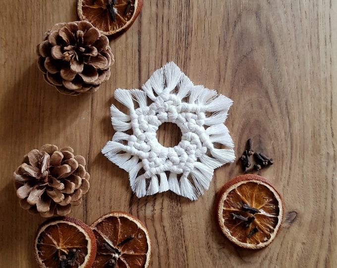 Christmas wreath - x-small