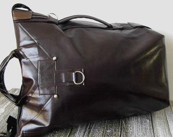 3f15d0125f50 Lime Green Handbag Faux Leather Vegan Purse Crossbody