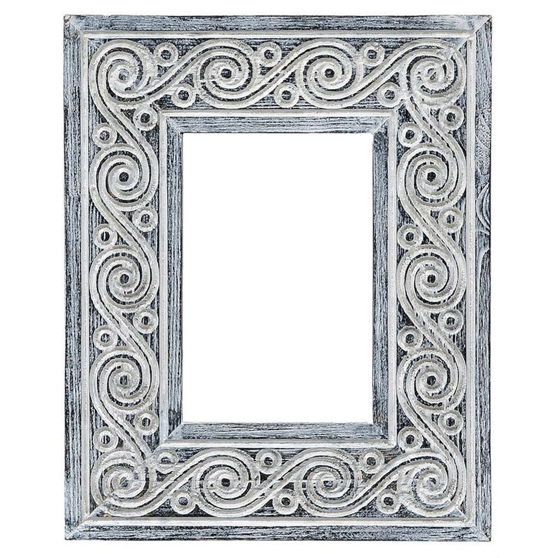 image relating to Printable Chip Carving Patterns identify Photograph body ZIA slender picket body, wooden carvin body, tree carving body, traditional low-cost frames, chip carving, body with carvings