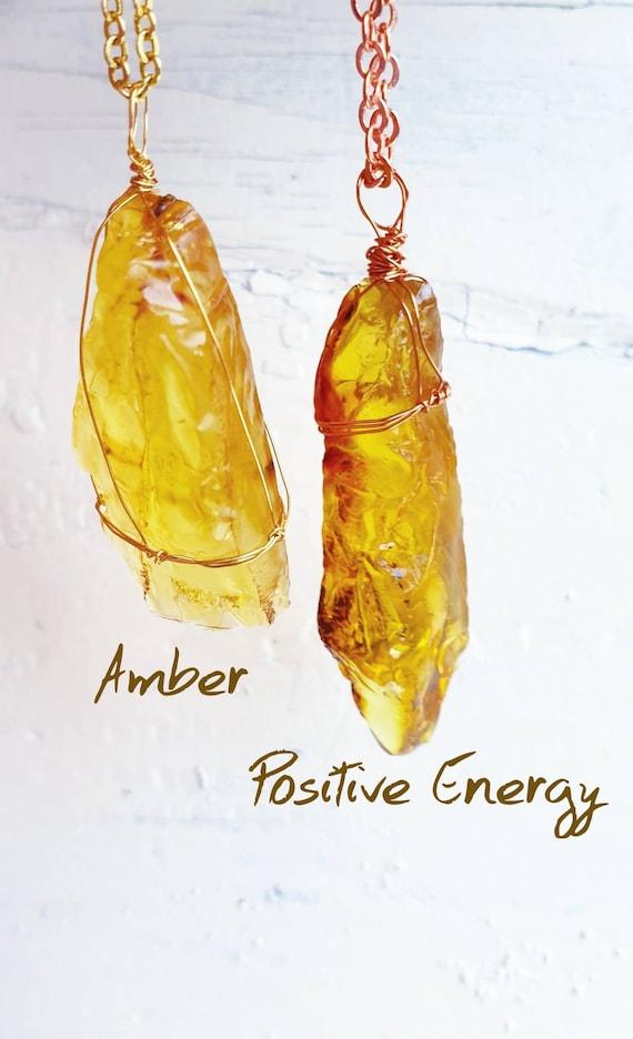 Amber Perfect Gift Unique Amber Pendant Silver 925 Natural Jewelry Women Pendant Yellow Cabochon Exclusive Handmade \u5929\u7136\u7425\u73c0 Weight-5,6g