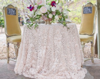 table linens wedding etsy rh etsy com table linens for wedding table overlays for weddings wholesale