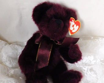 1993 TY Bear Attic Treasures