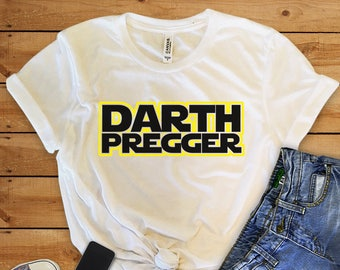 4d74ee5d321 Star wars maternity