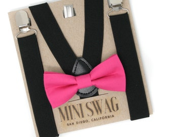 Mini Swag Textiles