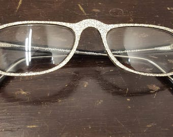 EXTREMELY RARE Jonathan Sceats Australia 1980s Frames