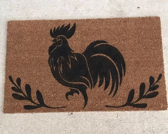 Doormat   Custom Doormat   Door Mat  Personalized Doormat   Doormats   Welcome  Mat   Name Door Mats   Name Doormats   Custom Door Mat