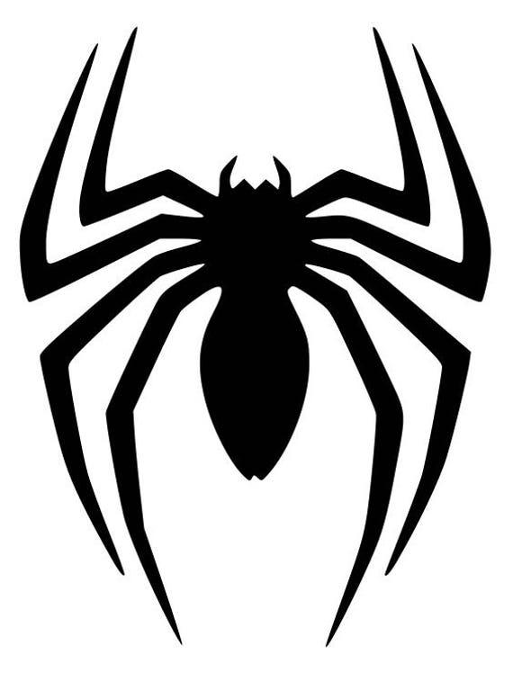 spiderman svg eps dxfpng spider spiderman 2099 spiderman etsy