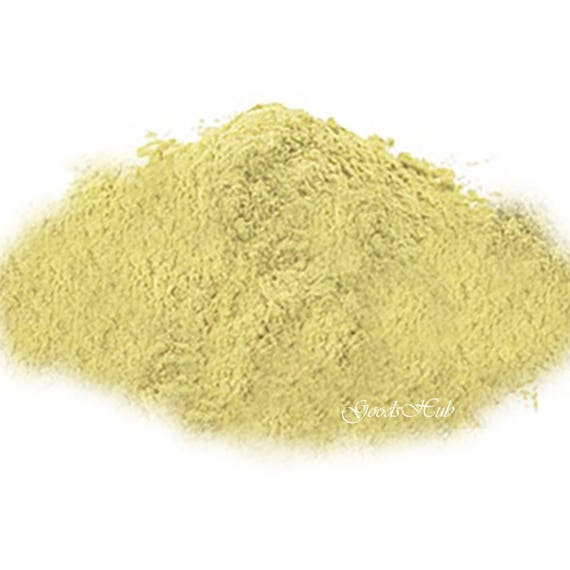 100 Pure Thannaka Powder Herbal Natural Tanaka Powder Anti Etsy