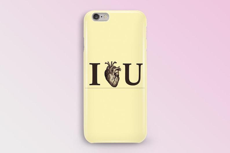 we love case iphone 6