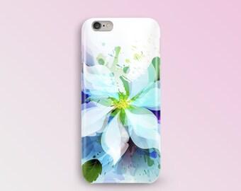 iPhone 8 Plus Case 8 Plus Phone iPhone X Case 5 Flower iPhone 7 Plus Case With Design iPhone SE Case Phone Case iPhone 6+ Covers 6s Case aad