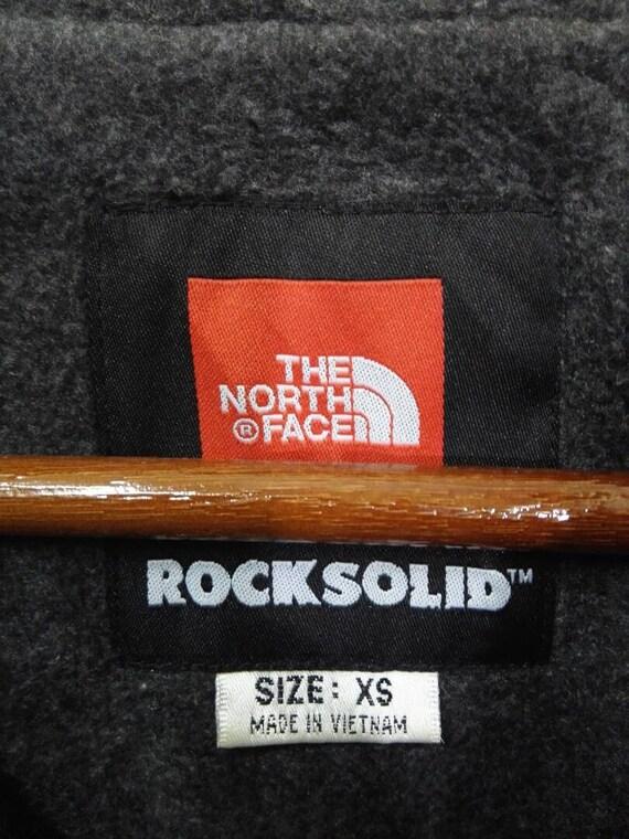 89a55c507b ... 50 The North Face Straight Shot Ski Jacket - thumbnail 3 . ...