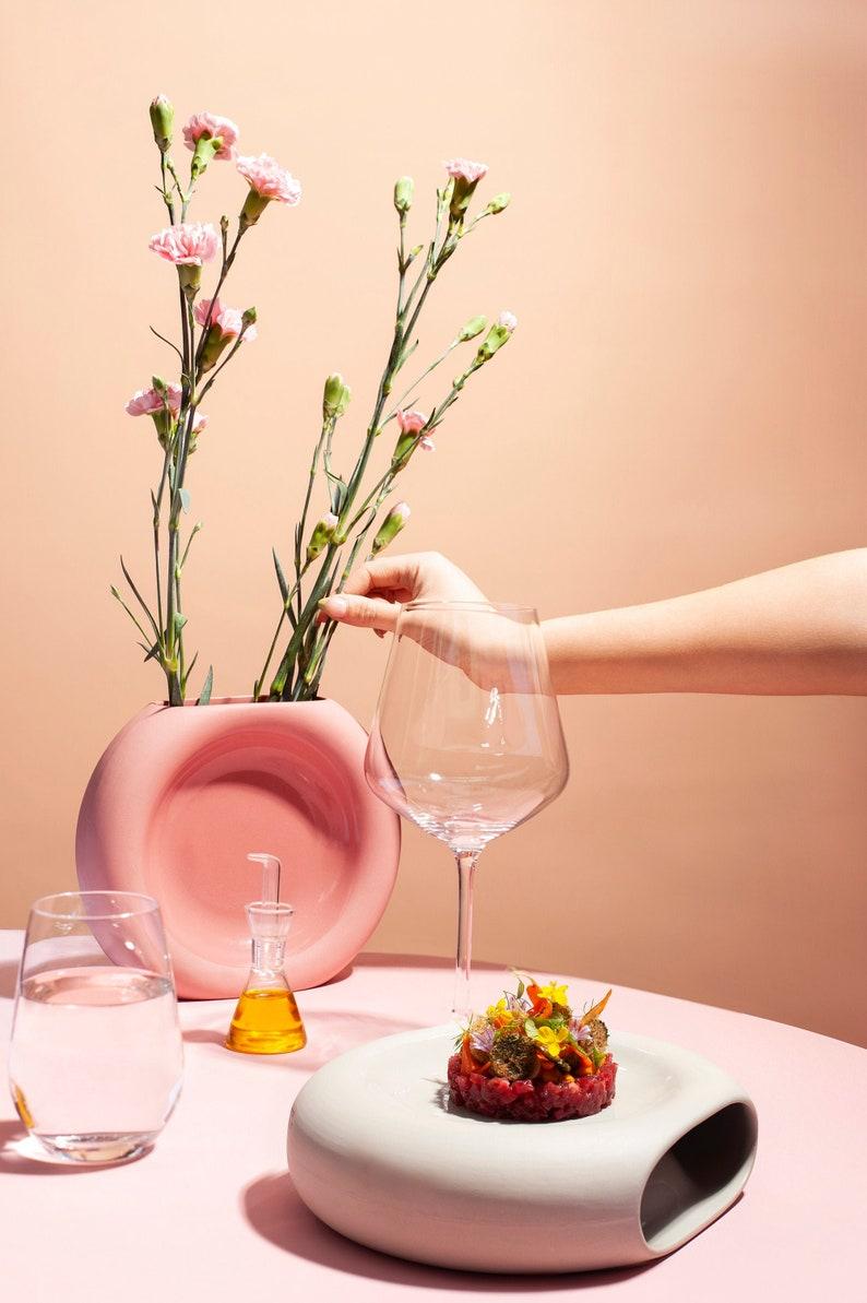 Ono Multi Vase image 1