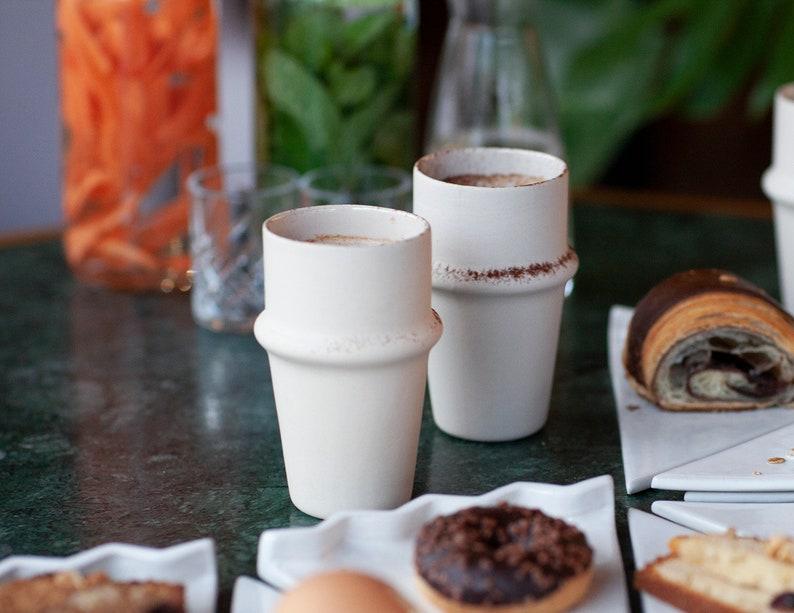 CUP TEA/COFFEE image 0