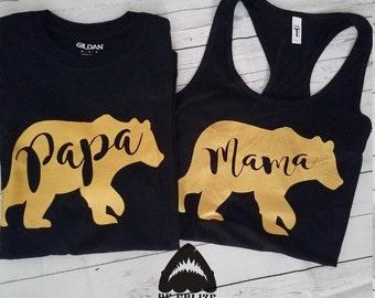 Gildan Brand Men Shirt Haitian Queen Womens Shirt Haiti National Pride Crown Men's Clothing T-shirts