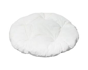Papasan Cushion Etsy