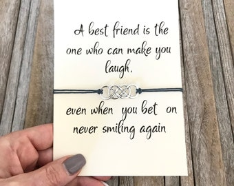 Guy Best Friend Gift Etsy