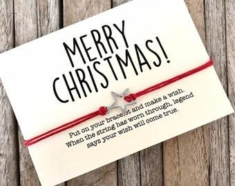 Cheap christmas gift   Etsy