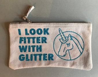Bicing-Cosmetics-Unicornected-Glitter-Unicorn-Fitter-Love