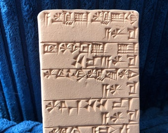 Gilgamesh and the Gods: and Early Text Listing the Roles of Major Deities in the Mesopotamian Pantheon