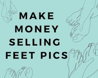 Dag yo feet