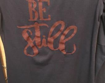 Custom Painted Shirts