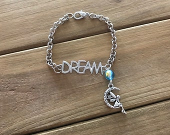 Dream Fairy Bracelet