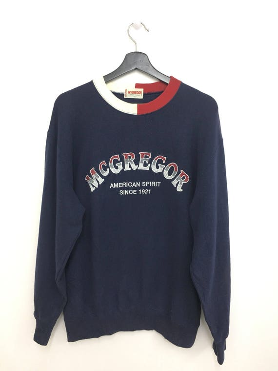 Sweatshirts For Sale. Welcome To Buy Now! Shop For Cheap