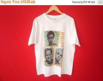 f7d0b24191ab4 Everclear band shirt | Etsy